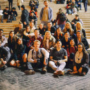 Study Abroad Reviews for SBCC: Study Abroad Fall Programs