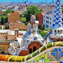 Study Abroad Reviews for Beyond Academy: Internships in Barcelona