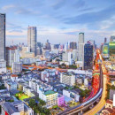 Study Abroad Reviews for Beyond Academy: Internships in Bangkok