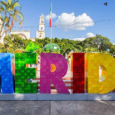 Study Abroad Reviews for CIEE: Yucatan - Summer STEM + Society