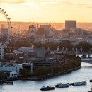 Study Abroad Reviews for CIEE: London - Summer Global Internship