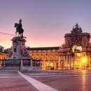 Study Abroad Reviews for CIEE: Lisbon - Summer in Lisbon