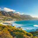 Study Abroad Reviews for CIEE: Cape Town - Open Campus Block