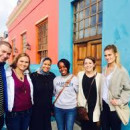 Study Abroad Reviews for CISabroad / Center for International Studies: Service Learning in South Africa