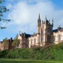 Study Abroad Reviews for ISEP Exchange: Northern Ireland - Exchange Program at Ulster University