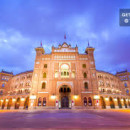 Study Abroad Reviews for University of California EAP (UCEAP): Madrid - Language & Culture, UC Center Madrid