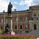 Study Abroad Reviews for Uppsala University: Uppsala - Free Mover Program