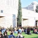 Study Abroad Reviews for NRCSA: Jerusalem - Homestudy
