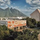 Study Abroad Reviews for ISEP Exchange: Monterrey - Exchange Program at Tecnológico de Monterrey (ITESM) - Monterrey