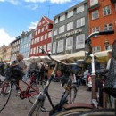 Study Abroad Reviews for SUNY New Paltz: Copenhagen - Summer Studies in International Social Welfare