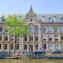 Study Abroad Reviews for ISEP Exchange: Amsterdam - Exchange Program at Universiteit van Amsterdam