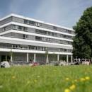 Study Abroad Reviews for ISEP Exchange: Bielefeld - Exchange Program at Universität Bielefeld