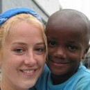 Study Abroad Reviews for USI: Mandeville - Social Work in Jamaica
