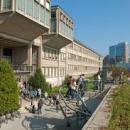 Study Abroad Reviews for ISEP Exchange: Fribourg - Exchange Program at Université de Fribourg, Suisse