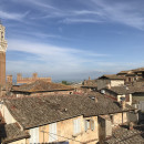 Study Abroad Reviews for SUNY Geneseo: Siena - Medieval and Renaissance Italian City States