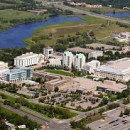 Study Abroad Reviews for National Student Exchange: Regina - University of Regina