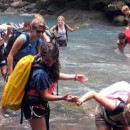 Study Abroad Reviews for Rollins College: Traveling - National Parks and Protected Areas: Costa Rica