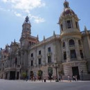 Study Abroad Reviews for University of Tulsa: TU Spanish Language & Culture in Valencia