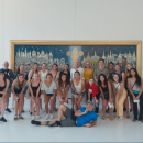 Study Abroad Reviews for San Diego State University: Intercultural Communication in Thailand, Hosted by the Asia Institute