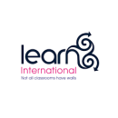 Study Abroad Reviews for Learn International: Virtual Internships Abroad