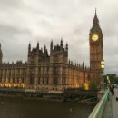 Study Abroad Reviews for UTRGV: Minimester in London, UK with Bruce Reed