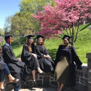 Study Abroad Reviews for IPSL: Online Graduate Programs