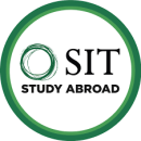Study Abroad Reviews for SIT Study Abroad: China - Intensive Chinese Language (Beginning, Intermediate & Advanced)
