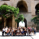 Study Abroad Reviews for EUROACE: Valencia - Spanish Language, Internship, Academic Programs