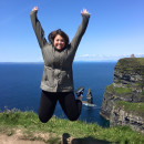 Study Abroad Reviews for Cooperative Center for Study Abroad (CCSA): Summer Term - Ireland: One Island, Two Nations
