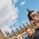 University of Westminster: London - Direct Enroll Study Abroad & Internships