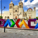 Study Abroad Reviews for Arcos Learning Abroad in Oaxaca, Mexico (University of Oaxaca)