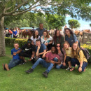 Study Abroad Reviews for Arcos Learning Abroad in Buenos Aires, Argentina (University of Belgrano)