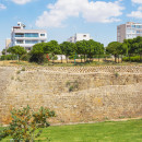 Study Abroad Reviews for University of Nicosia - Global Semesters: Nicosia - Summer in Cyprus: Pharmacy