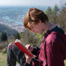 Study Abroad Reviews for MEI High School Study Abroad: Europe - Kingdoms