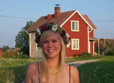 Study Abroad Reviews for USAC Sweden: Växjö/Kalmar - Undergraduate and Graduate Courses