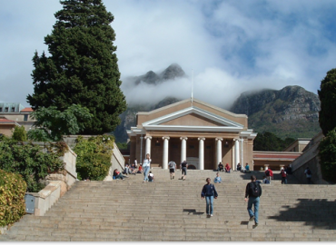 Study Abroad Reviews for ISA Study Abroad in Cape Town, South Africa