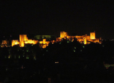 Study Abroad Reviews for NRCSA: Granada - Spanish Language School