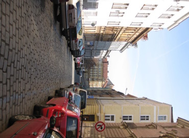 Study Abroad Reviews for ISA Study Abroad in Prague, Czech Republic