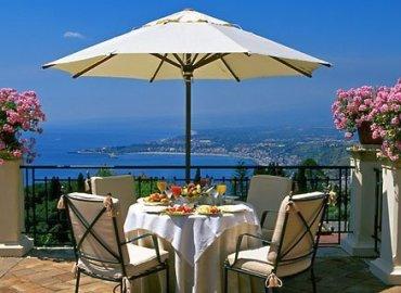 Study Abroad Reviews for API (Academic Programs International): Taormina - Babilonia - Center for Italian Language and Culture