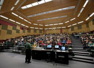 Study Abroad Reviews for University of Waikato: Hamilton - Direct Enrollment & Exchange