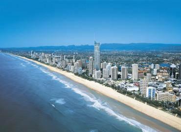 The Education Abroad Network (TEAN): Gold Coast - Bond