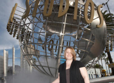 Study Abroad Reviews for Emerson College: Los Angeles - Emerson College in Los Angeles