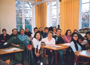 Study Abroad Reviews for Kansai Gaidai University: Hirakata - Direct Enrollment & Exchange