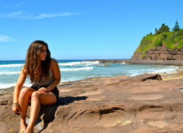 Study Abroad Reviews for IFSA: Sydney - Macquarie University