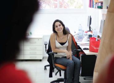 Study Abroad Reviews for Technion, Israel Institute of Technology: Haifa - Summer Entrepreneurship and Internship