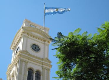 Study Abroad Reviews for Spanish Studies Abroad: Córdoba - Internship and Service Learning in Argentina