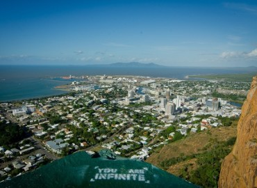 Study Abroad Reviews for The Education Abroad Network (TEAN): Townsville - James Cook University