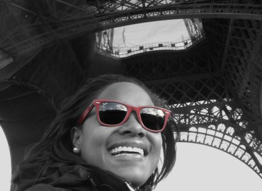 Study Abroad Reviews for EDUCO: Paris - EDUCO in Paris