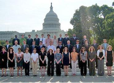 Study Abroad Reviews for Osgood Center for International Studies: Summer Seminar Programs