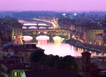 Study Abroad Reviews for Global Semesters: Florence - Semester in Florence: Italian Language & Culture